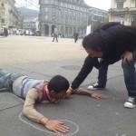 20121114_Bern_01