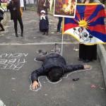 chalk-Tibet-a-Milano
