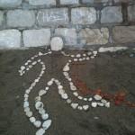 gyamtso-chalk