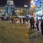 20111102_Prague4
