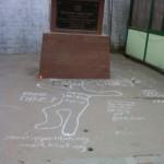 20111119_Gangtok_04